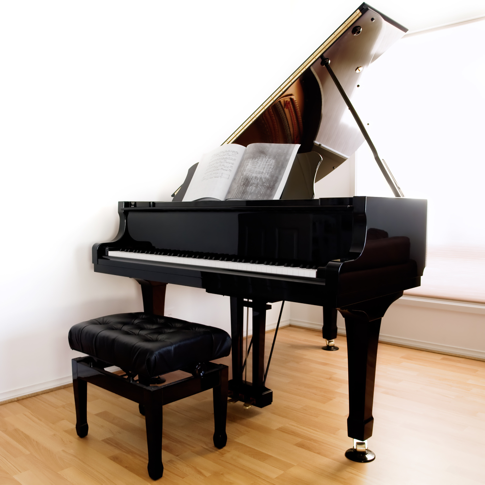 Moving A Baby Grand Piano? Brisbane's Best Choice For Removalists