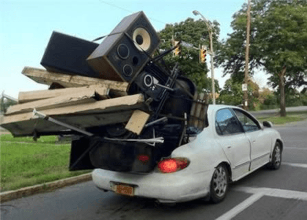 moving fails