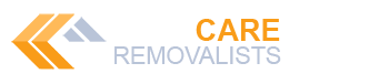 Brisbane Local Movers